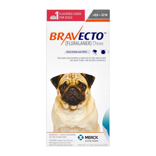 Bravecto For Dogs Buy Bravecto Flea Chews For Dogs Online