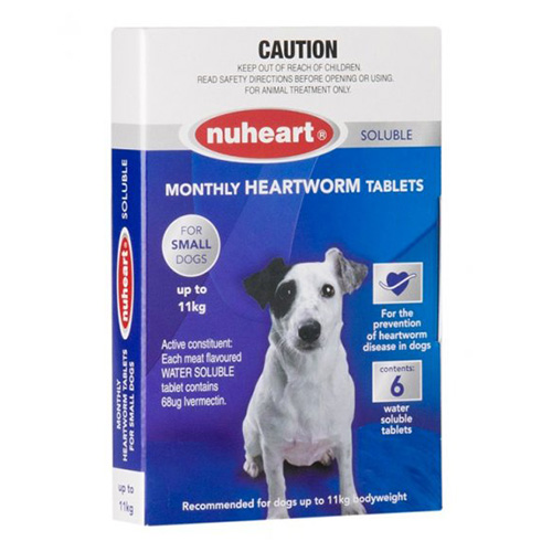 Nuheart-generic-of-heartgard-at-lowest-price