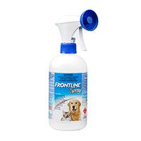 frontline-spray-dogs-cats