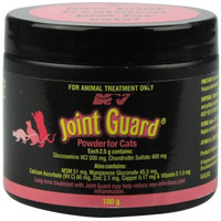 Joiny Guard for Cats