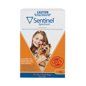 sentinel-spectrum-tasty-chews