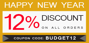 New Year Sale On Every Pet Supplies