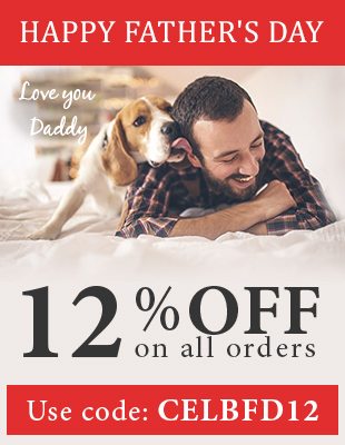 Flea and Tick Sale On Every Pet Supplies
