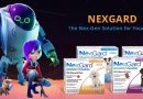 The Next-Gen Flea & tick solution