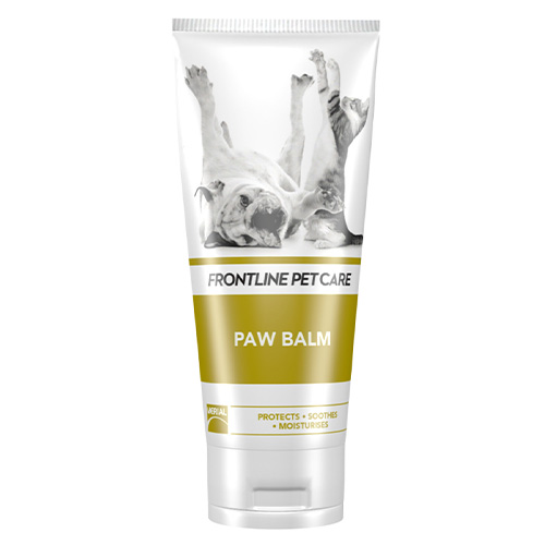 Frontline Pet Care Paw Balm for Dogs