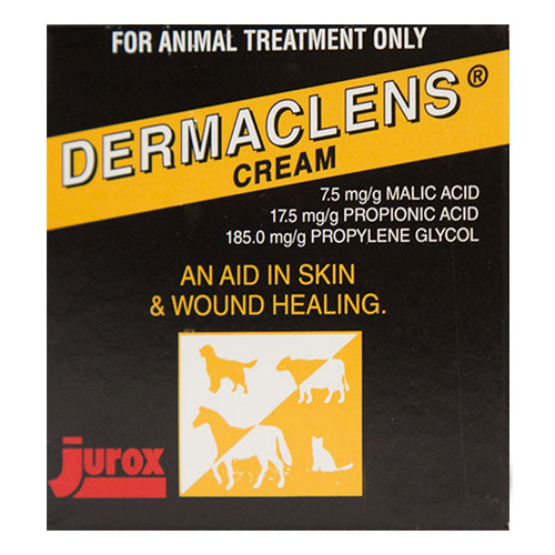 Dermaclens for Cats