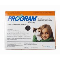 For Small Cats Upto 4.6Kg (Orange)